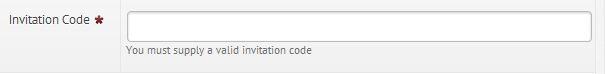 تخلى وبدء بالتغيير invitation-code.jpg